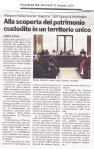 articolo gazzetta_NEW