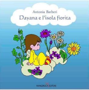 Dayana e l'isola fiorita