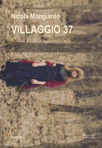 villaggio 37