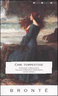 cime_tempestose_libro