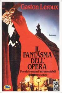 Fantasma_dell'opera_cover